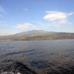 Photo of Il Faro Diving