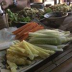Photo of La Belle Vie Tam Coc Restaurant