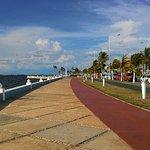 Photo of Campeche Waterfront Promenade