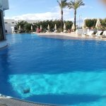 Photo of Pietrablu Resort & Spa CDSHotels