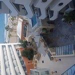 Photo de Aquila Porto Rethymno