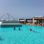 Photo de IBEROSTAR Bouganville Playa