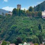 Photo of Schloss Hornberg Hotel