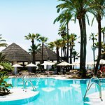 Don Carlos Leisure Resort & Spa Photo