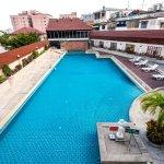 Photo of Maruay Garden Hotel