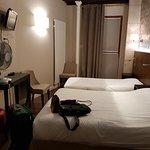 Hotel de Senlis Foto