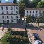 Photo of Gran Hotel Las Caldas