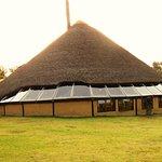 Hawane Resort Photo