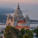 Photo de Pousada Viana Do Castelo