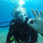 Photo of The Dive Shop Lanzarote