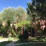 Photo de Jardins Secrets