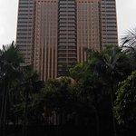 Berjaya Times Square Hotel, Kuala Lumpur Photo