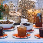 Greek Breakfast, Certified by the Hellenic Chamber of Hotels