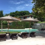 ShaSa Resort & Residences, Koh Samui Photo