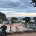 Foto de Hotel 4 Stagioni