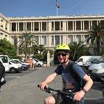 Nice Cycle Tours Foto