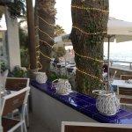 Foto de Restaurante Playa Torrecilla