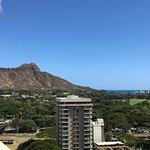 Photo of Aston Waikiki Sunset
