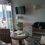 Hotel Alexanderhof Foto