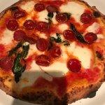 That's Italian Cucina & Pizzeria Napoletana