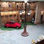 Photo of Moof Museum