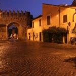 Photo of Relais Casa della Fornarina