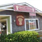 Bread & Roses照片