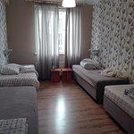 Photo of Premium Hostel