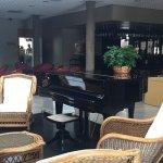 Photo de Hotel Vegas Altas