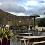 Photo of Best Western Glenridding Hotel