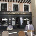 Foto de La Concepcion