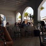 Blue Note Lanzarote Foto