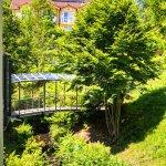 Photo of Hotel Villa Marburg im Park