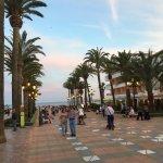 Foto de Balcón de Europa
