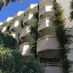 Foto de Amos Hotel