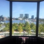 Photo of Royal Sonesta Harbor Court Baltimore