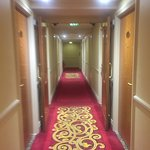 Foto di London Marriott Hotel Kensington