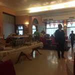 Photo of Best Western Hotel San Giusto