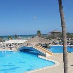 Caribbean World Djerba Foto
