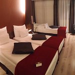 Photo of LOFT Hotel Bratislava