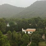 Foto de Hipotels Eurotel Punta Rotja & Spa