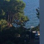 Hipotels Eurotel Punta Rotja & Spa Foto