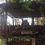 Photo of Burgos's Restaurant