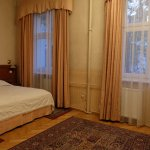 Billede af Polonia Hotel