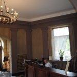 Polonia Hotel Photo