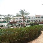 Photo of Verginia Sharm Resort