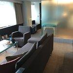 Photo of Century Royal Hotel