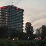 Photo of Ramada Apollo Amsterdam Centre