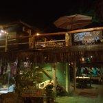 Photo of Hostel Sereia do Mar