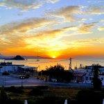 Φωτογραφία: Kokalakis Beach Hotel